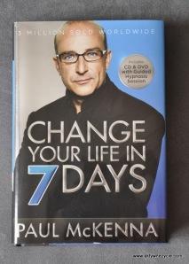 CHCANGE YOUR LIFE IN 7 DAYS PAUL MCKENNA (3)