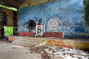 1377892240-the-beatles-ashram-maharishi-mahesh-yogi-ashram-in-rishikesh_2537235
