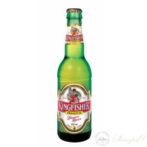 kingfisher_beer_4