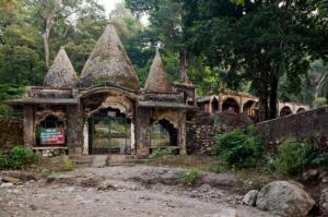 the-beatles-ashram